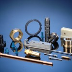 Equipment Components