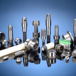 Foundry Tooling, Disa Parts, Savelli Parts